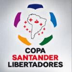 Boca faz valer tradição e vence na Bombonera