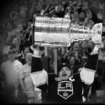 Los Angeles Kings é o novo campeão da Stanley Cup