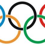 Os pioneiros das Olimpíadas modernas