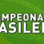 Brasileirão chega a última rodada do turno repleto de clássicos
