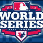 San Francisco Giants faz valer mando de campo e abre 2 x 0 na World Series