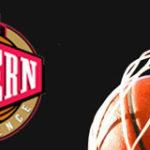 NBA 2012/2013 – Um raio-x da Conferência Oeste