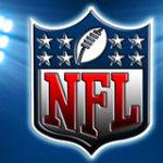 NFL Playoffs – Rodada de Wild Card promete ser a melhor dos últimos anos