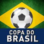 O que esperar da Copa do Brasil?