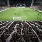 Atlético x Cruzeiro – Um clássico no caminho do Mundial