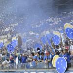 Cruzeiro Campeão Brasileiro 2013: superação, equilíbrio e futebol ofensivo