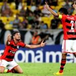 A final rubro-negra da Copa do Brasil