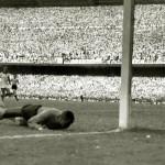 DIA DO FOTÓGRAFO | Imagens que marcaram a história do esporte