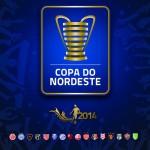 Estaduais e Copa do Nordeste dão o pontapé inicial do futebol 2014