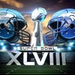 Super Bowl XLVIII – Melhor ataque, melhor defesa e clima gelado são os destaques