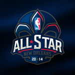 ALL STAR WEEKEND | O FIM DE SEMANA DE ESPETÁCULO DA NBA