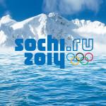 SOCHI 2014 | O espírito olímpico está de volta, agora no inverno
