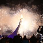 SOCHI 2014 | Nosso parecer atrasado sobre as Olimpíadas na Neve