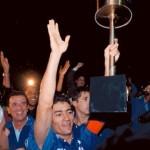 COPA DO BRASIL | Grandes momentos da Torre de Babel do futebol brasileiro