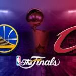 A NBA E SUA FINAL FORA DO PADRÃO
