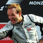 O GP DA ITÁLIA DE 2009 E A (ATÉ AGORA) ÚLTIMA VITÓRIA DO BRASIL NA F1