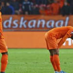 SEM HOLANDA! AS SURPRESAS DAS ELIMINATÓRIAS DA EURO 2016