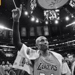 O DIA 13 DE ABRIL DE 2016 NA HISTÓRIA DA NBA