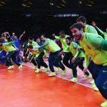 MARATONA, DREAM TEAM E O VÔLEI DO BRASIL ENCERRAM A RIO 2016