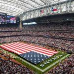 RETA FINAL DA NFL – QUEM LEVA A MELHOR NOS PLAYOFFS?