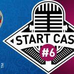STARTCAST #6 – COPA DAS CONFEDERAÇÕES