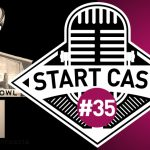 STARTCAST #35 | SUPER BOWL