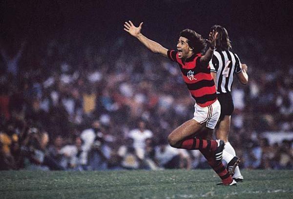 Nunes foi o heroi do jogo.
