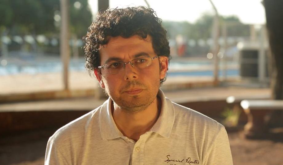 Sérgio Giglio
