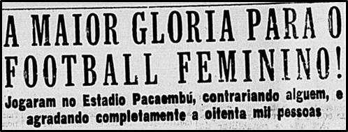 Jornal O Radical (RJ), 21 maio 1940,
