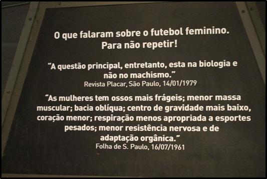 Acervo Museu do Futebol.