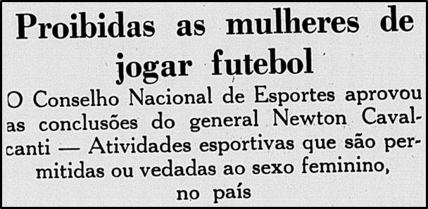 Jornal Diário de Notícias (RJ), 04 set. 1941
